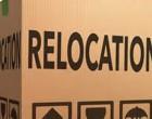 Village Sites For Relocation Hit Problem