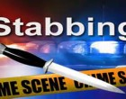Man Charged For Alleged Stabbing In Nepani