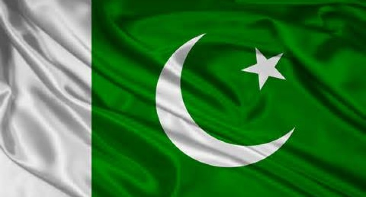 Fiji Expresses Condolences To Pakistan
