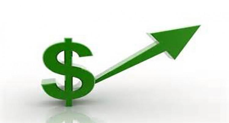 Copra Price To Increase