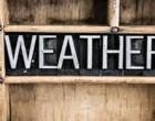 Fiji Met Watching  Approaching Bad Weather