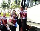 Veiuto  Surprise Bureiwai District School