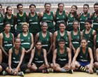 Fiji Ready To Host Championship