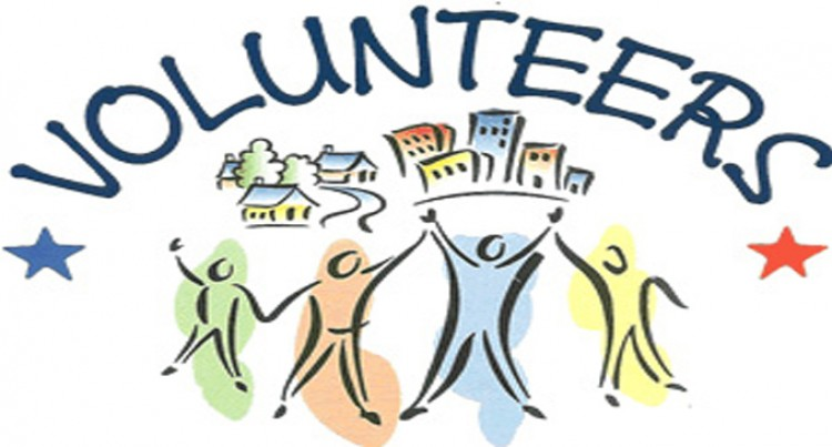 Volunteers Train  For Counselling