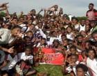 Votualevu Girls Edge Out Ratu Navula