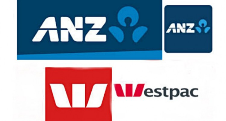 ANZ And Westpac In Papua New Guinea Rescue Loan Plan