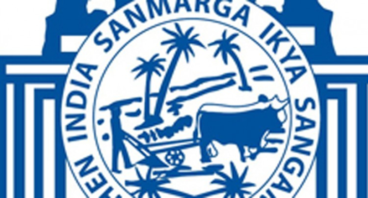 Showdown Looms In Sangam Meeting