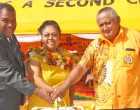 Give Ex-offenders A Second Chance, Says Chief Guest