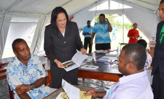 Help For Home Assistance Reaches Out To The Rural Communities