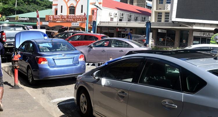 ANZ Car Loan Show A Success