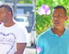 Two Forgery Accused Granted Bail