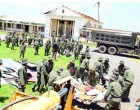 25 QVS Students Questioned By Police