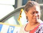Lawavou Fronts Court For Alleged Deception