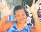 Matakibau Refused Bail