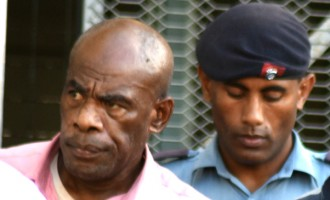 Driver To Face Sentencing On May 30
