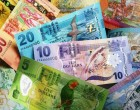 Fake Notes Found In Tavua