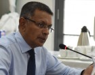 Plans To Establish Sugar Refinery In Labasa Underway