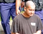 Alleged Killer Fronts Lautoka High Court