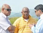iTaukei Land Projects Underway