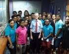 Fijiana Visa Fees Waived