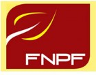 Fiji National Provident Fund Boost Figures Through Investments