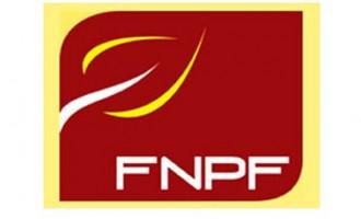 FNPF  Reforms