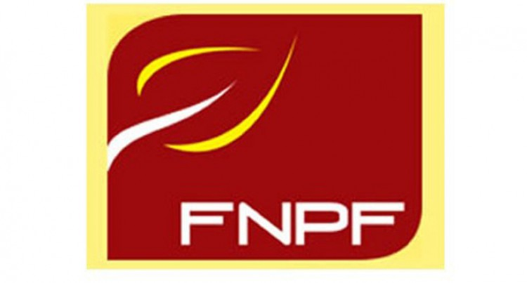 Two More To Appear For TC Winston FNPF Scheme Saga