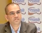 FRCA Explains Festive Season Imports