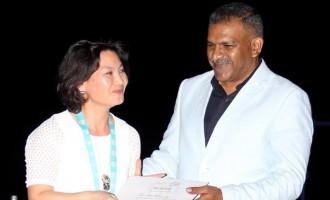 Koya: Fijian Tourism Expo Exceeds Expectations