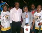 Fiji wins bid for Interhash Super Meet in 2018