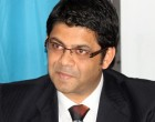 Teacher Jobs Inquiry:  Officers Disciplined