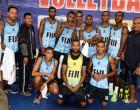 Big Win For Fiji Blues