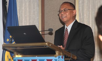 IMF Optimistic Of 2.5% Growth Forecast For Fiji