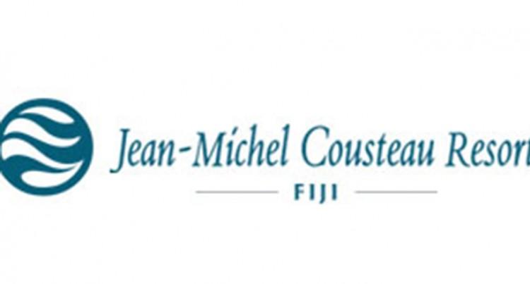 Jean-Michel Cousteau Resort Plans Reopening In September