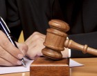 Uncle Sentenced To 13 Years For Raping Niece