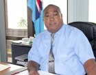 Koroilavesau To Hold Public Consultations For Nadroga/Navosa And Namosi  Provinces