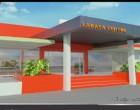 $3.8m LTA Complex for Labasa