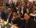 Fiji features positively in ILO Report