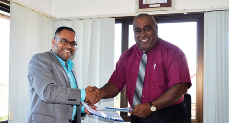 Fiji Liaison Officer To Be Recruited For New Zealand Work Scheme