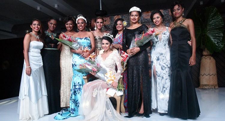 Priyanka Credits Win To Parents