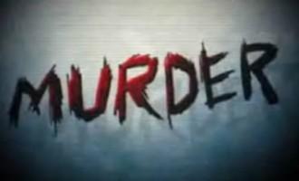 Ba Murder Victim Post Mortem Completed