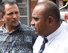 Businessman In Court Over Alleged $46K Drug Case