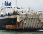 Goundar Tightlipped On New Ferry