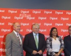 Digicel Invests Heavily In New Samoa To Fiji Submarine Cable