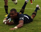 Race To Tokyo Begins In Suva