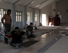 Destruction Of School Structures Reveals Poor Building Standards