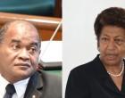 Ro Teimumu Was Not Invited: MP