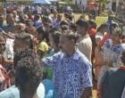 Rival Groups Throw TISI Sangam Into A Turmoil