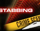 22 Year Old Stabbed In Lautoka