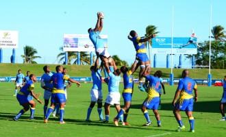 Suva Defeats Northland